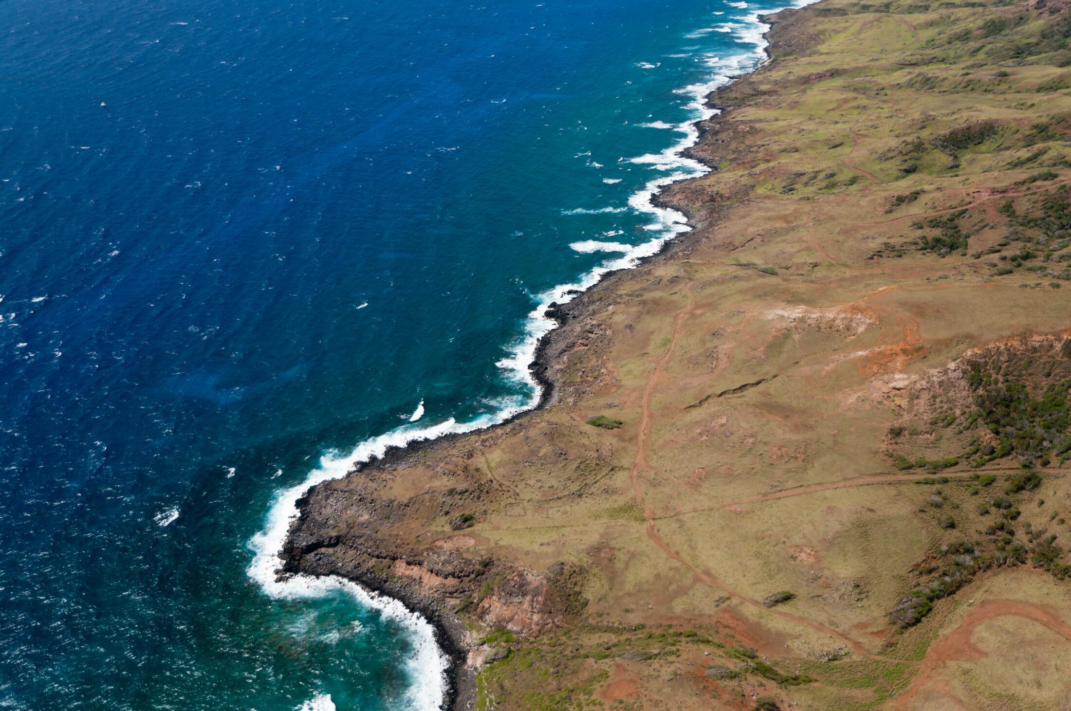 group Praesidium International consultancy solutions for marine and land environments MARITIME SECURITY