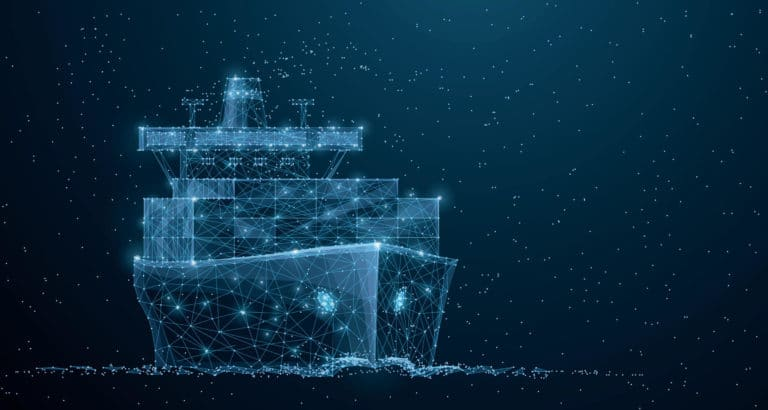 security maritime cybersecurity teams management solutions operations vessels escort