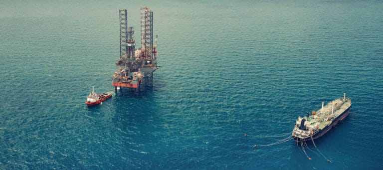 OFFSHORE SHIP MANAGEMENT SOLUTIONS
