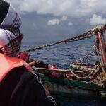 Piracy Indonesia