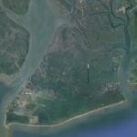 Bonny Island