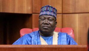 Senate-President-Ahmed-Lawan_nigeria