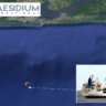 NIGERIA – Pirates Kidnap Two Russians From Vessel Off Nigeria's Coast
