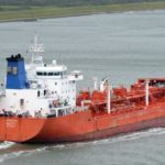 NIGERIA // DAVIDE B crew kidnapped 220NM SSW of Lagos – 11/03/21