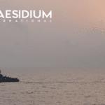 Pirateria in Golfo di Guinea – Evoluzione e possibilità di impiego delle guardie giurate