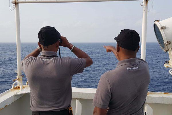 Work with PI Maritime Marine